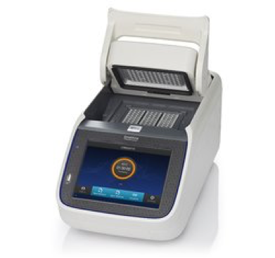 SimpliAmp Thermal Cycler